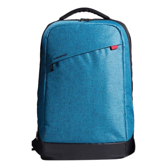 Mochila para Notebook Kingsons Frosted Ice