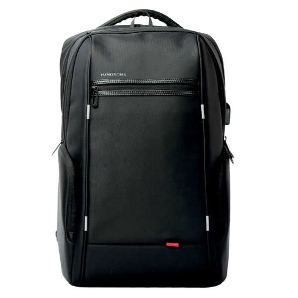 Mochila Porta Notebook Kingsons Urban Elite