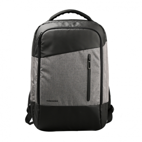 Mochila Porta Notebook Kingsons Slim Travel