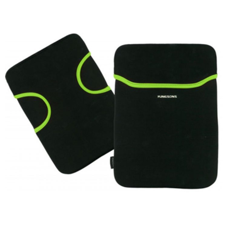 Funda para Tablet/Ipad kingsons