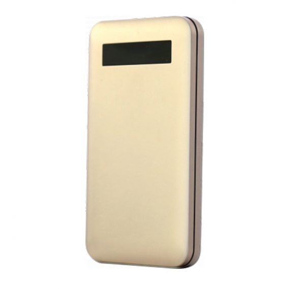 Power Bank Slim 9000mAh