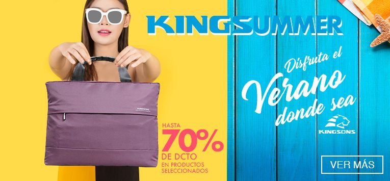 kingsons_verano_cartera