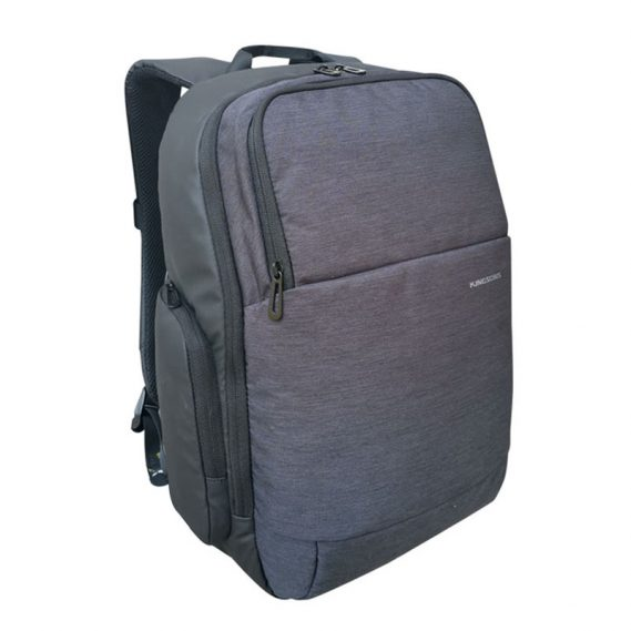 Mochila porta notebook SafeKing kingsons - Kingsons